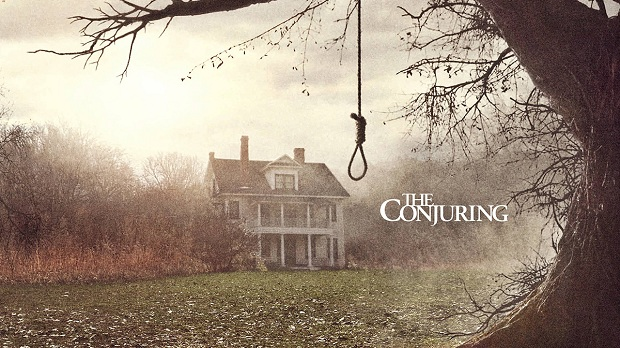 216000-The-Conjuring-2013-4